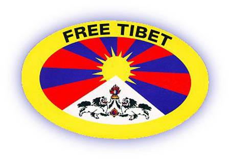 Los Andes: ¿El nuevo Tíbet? Free-t10