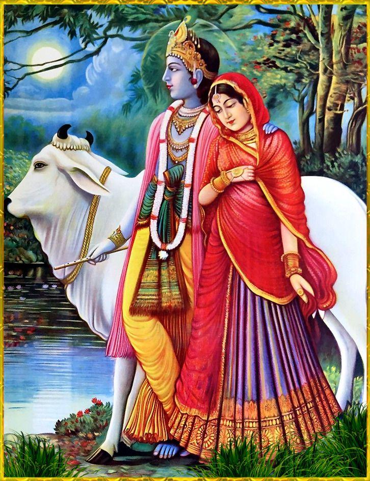 Los que ven a dios Indios10