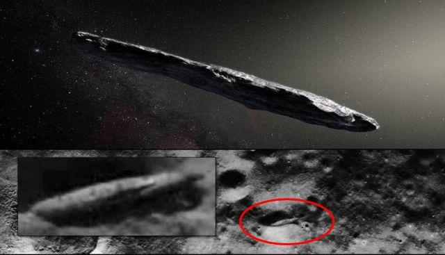 la viajera astral Oumuam10