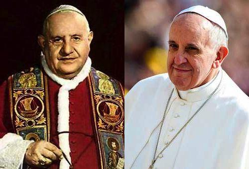Francisco y las reformas en la Iglesia? - Página 2 Papa_b10
