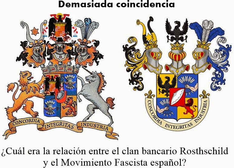 el judio reinara Rothsc11