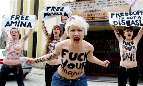 """""""La mujer en liberalidad, esclava es de su liberalidad. Tun_1_10"""