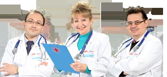 Стоматологические туры в г. Хуньчунь 549-2510