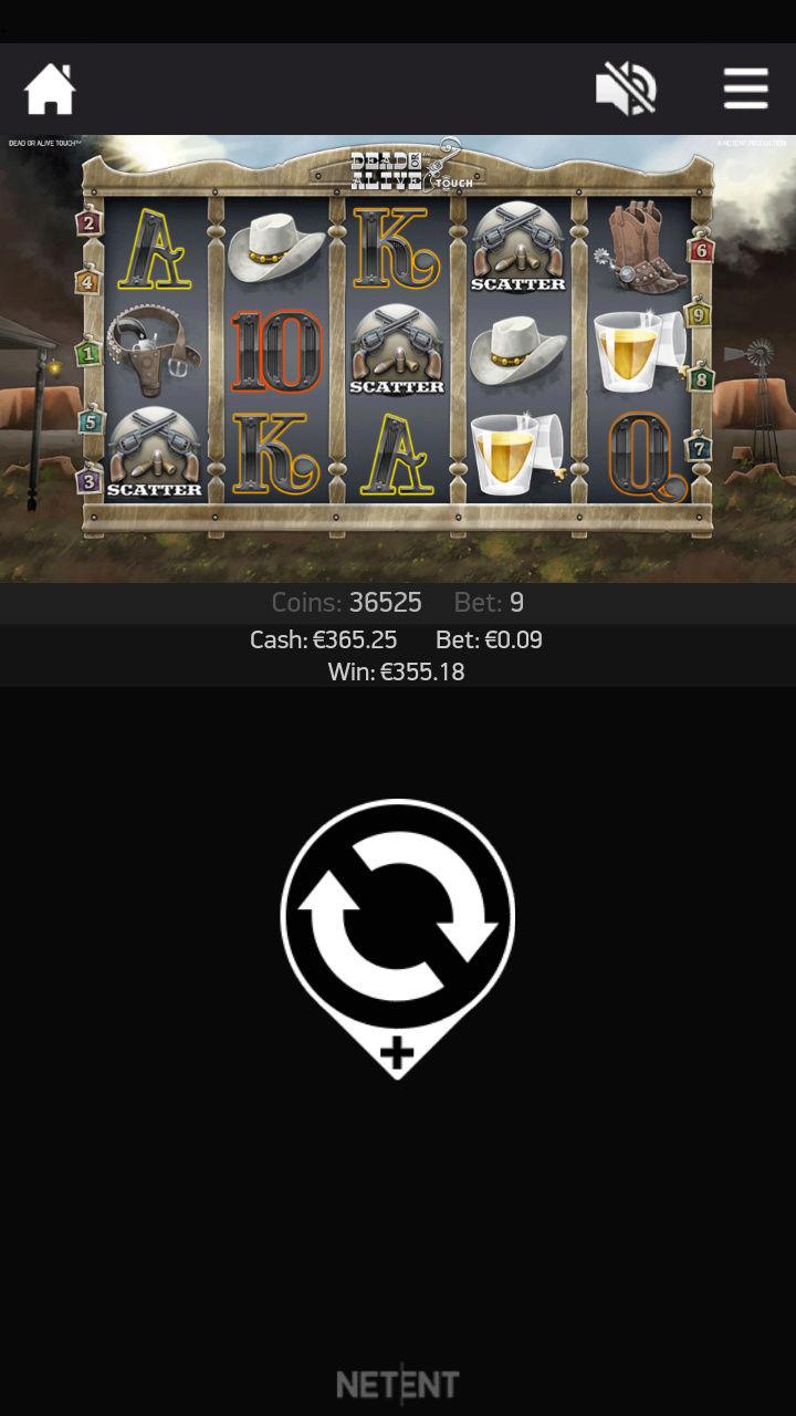 Screenshoty naszych wygranych (minimum 200zł - 50 euro) - kasyno - Page 20 Screen18
