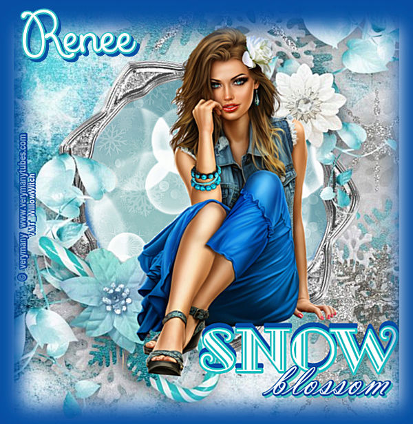 Prezzies for Renee Reneev11