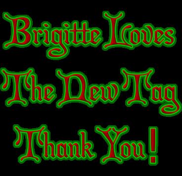 Prezzies for BRIGITTE - Page 2 Thanks54