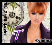 Pressies for Trisha Trisha10