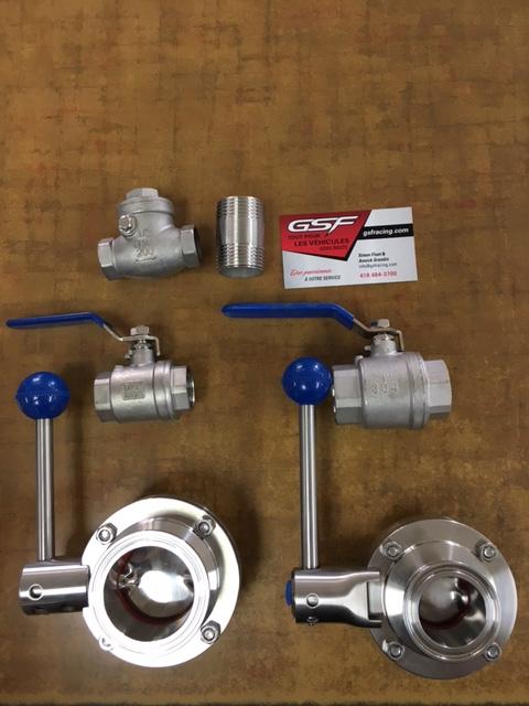 valve stanless + transport gratuit Valve_10