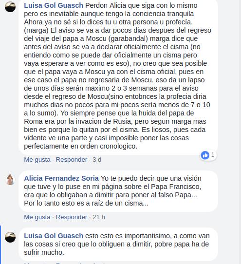 locuciones a Alicia Fernandez  Soria Captur10