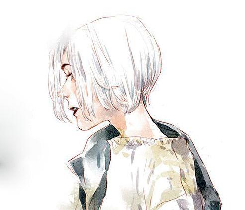 Psychologue (F/Libre) Anasta11