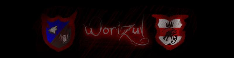 Worizul