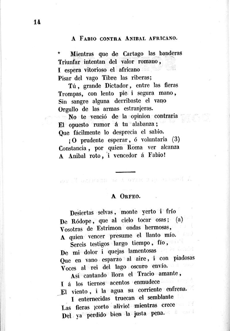 SONETOS : INTRODUCCIÓN - HISTORIA - ESTRUCTURA POÉTICA - SELECCIÓN DE SONETOS EN CASTELLANO - Página 32 026-0010