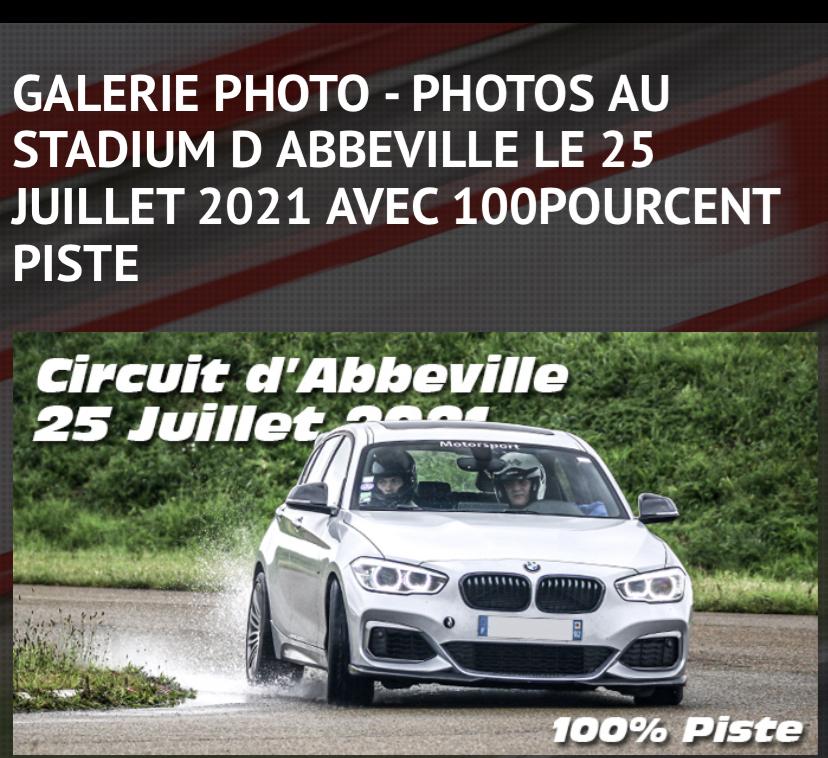 CR de notre journée Abbeville le 25 Juillet 2021. 1448ef10