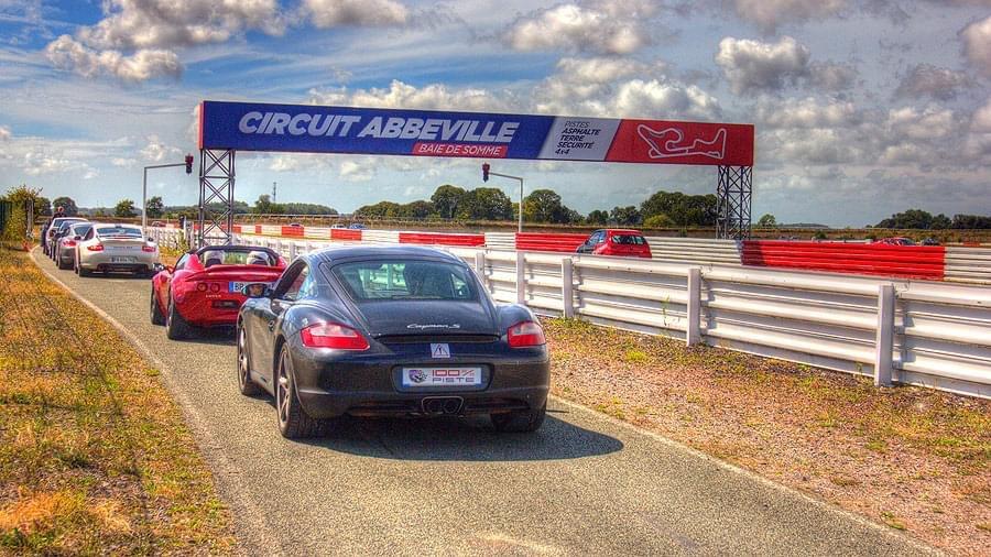 CR journée 100% piste circuit D'Abbeville le 26 Juillet 2020. 3fdbfb10