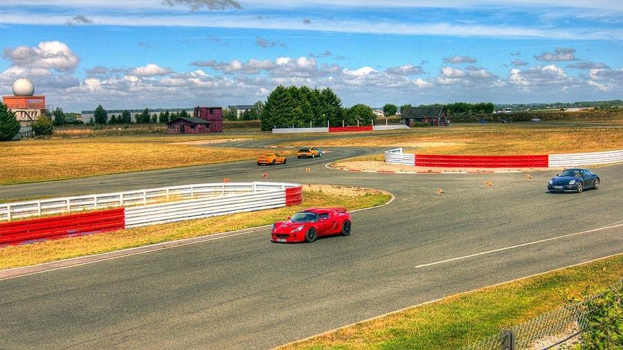 CR journée 100% piste circuit D'Abbeville le 26 Juillet 2020. 49e42e10