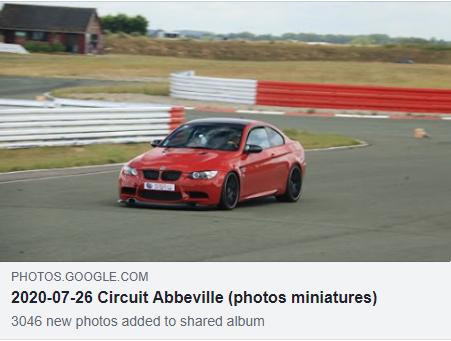 CR journée 100% piste circuit D'Abbeville le 26 Juillet 2020. Abbevi15