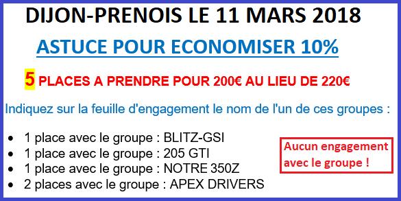 [11 Mars 2018] 100% PISTE à DIJON-PRENOIS [COMPLET] - Page 4 Astuce15