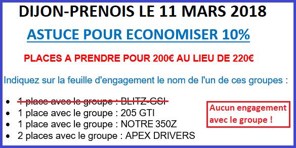 [11 Mars 2018] 100% PISTE à DIJON-PRENOIS [COMPLET] - Page 5 Astuce16