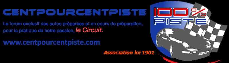 http://www.centpourcentpiste.com