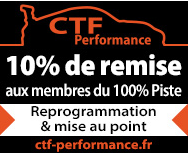 Journée privative 100% PISTE au circuit du BOURBONNAIS le 29 Sept 2013 [COMPLET] Ctf_ne10