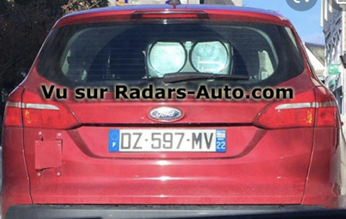 """Comptage en image """"thème automobile"""" - Page 25 D4648110"""