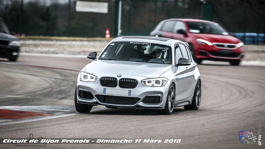 CR. Journée 100% piste à Dijon-Prenois le : 11/03/2018 Dijon_15