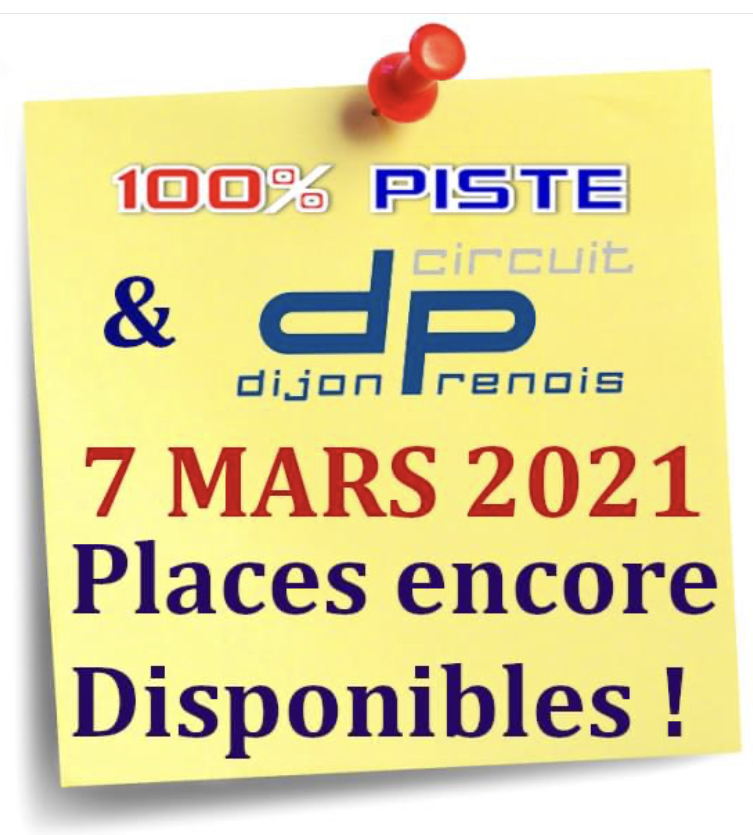 [Dimanche 7 Mars 2021] Journée 100% PISTE à DIJON > 800kg Only [COMPLET] - Page 4 E1b0fb10