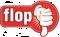 [28 Juillet 2019] 100% Piste à LURCY-LEVIS Flop_t12