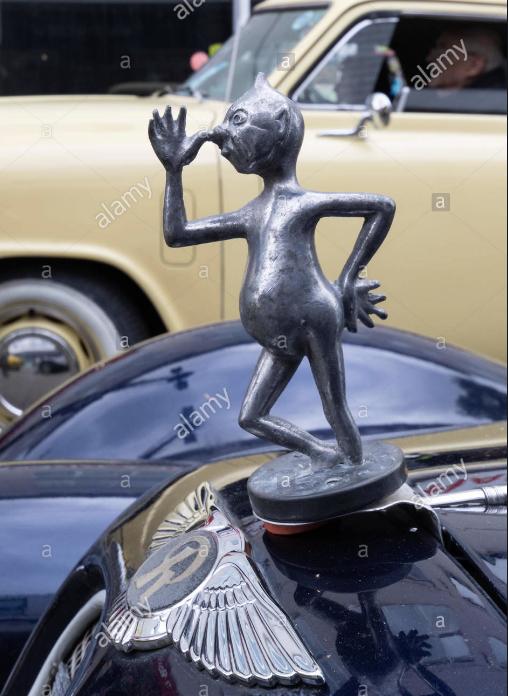 """Images drôles et insolites """"thème automobile"""" - Page 2 Humour10"""