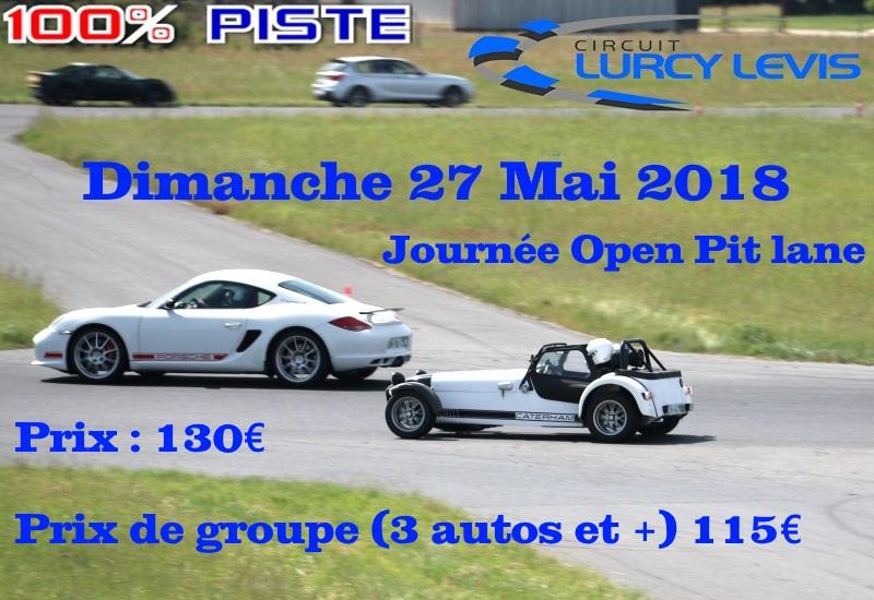 [27 Mai 2018] 100% PISTE à LURCY-LEVIS [COMPLET] Image_11