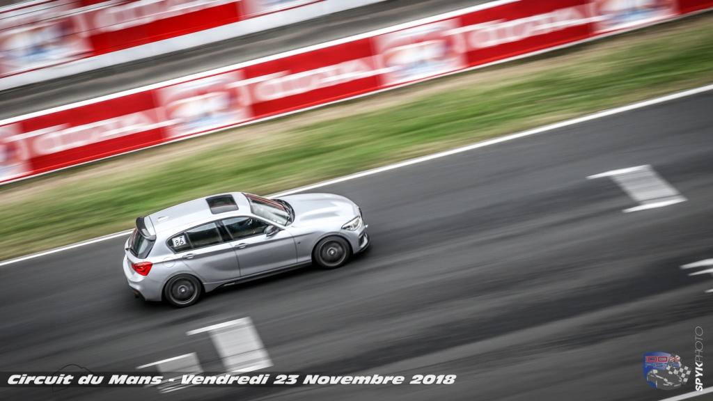 CR. Journée 100% piste au Mans 2018 Img_2110