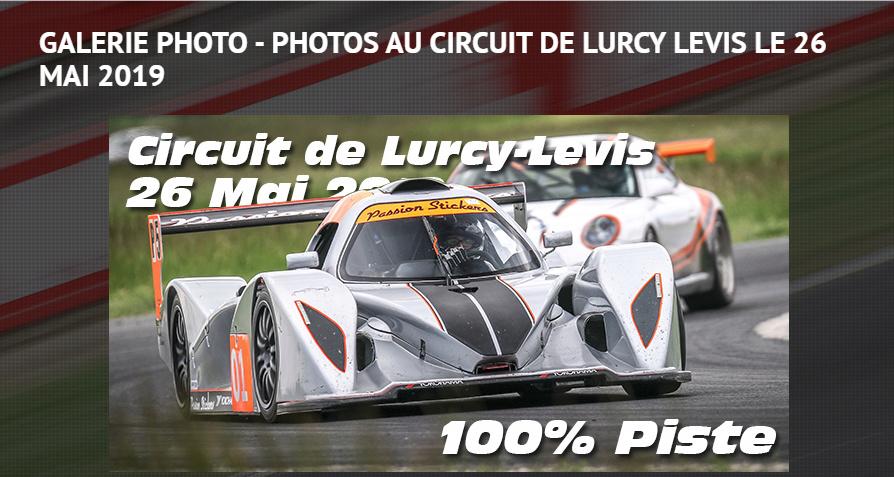 photos de Syyk Photo du 26 Mai à Lurcy Mai20110