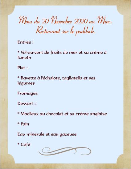 [20 Novembre 2020] 100% PISTE au MANS Bugatti [REPORTÉ Au 4 Décembre] - Page 3 Menu_p12