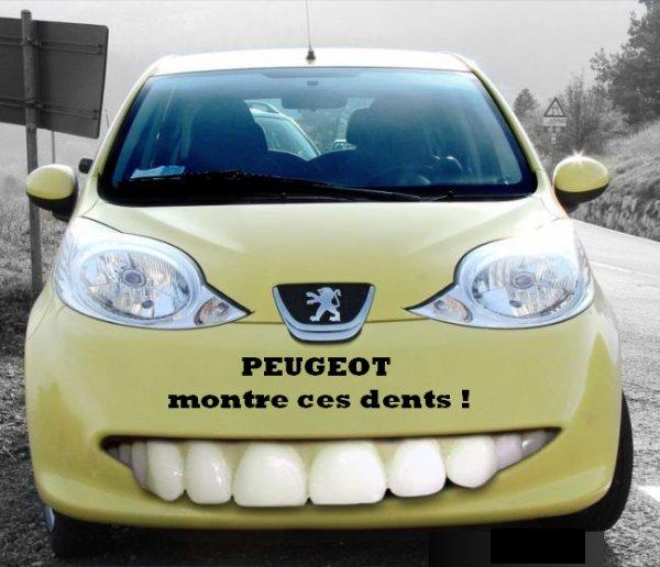 """Images drôles et insolites """"thème automobile"""" - Page 2 Pg10"""