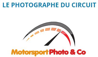 [15 Octobre 2017] - 100% PISTE à CROIX EN TERNOIS - Page 6 Photog10