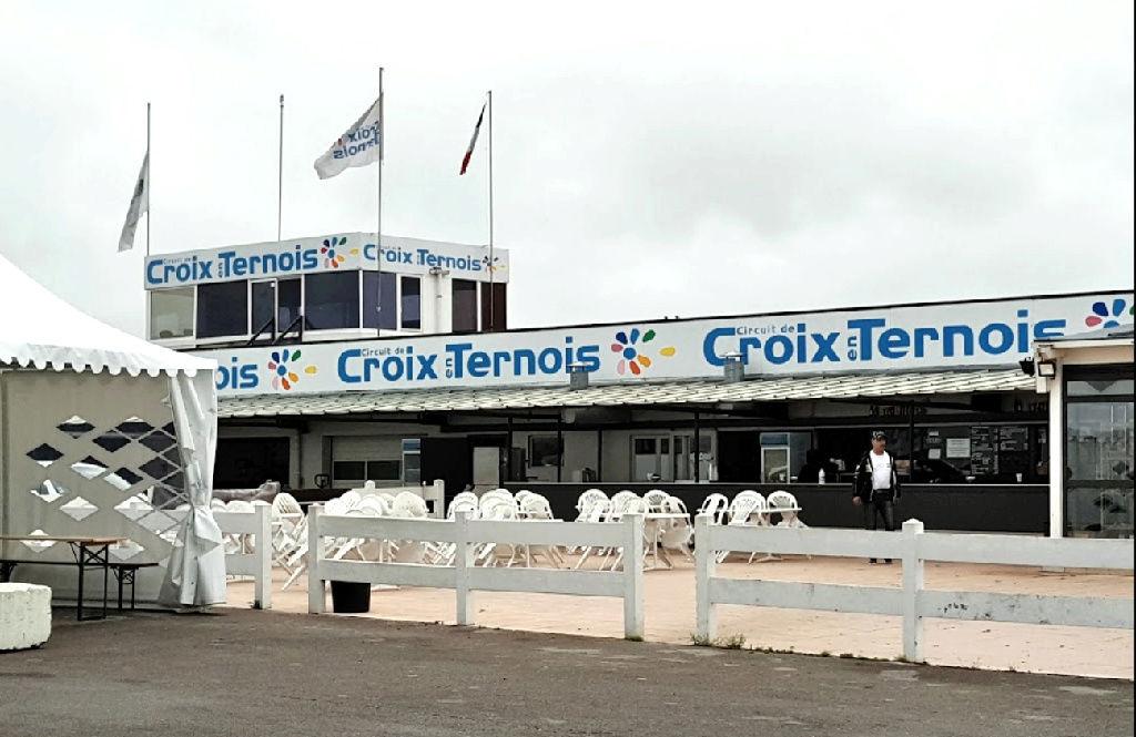[15 Octobre 2017] - 100% PISTE à CROIX EN TERNOIS - Page 6 Restau10