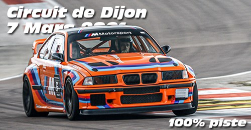 Compte rendu Dijon le 7.3.2021 Safe_i10