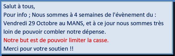 [Vendredi 29 Octobre 2021] 100% PISTE au MANS > 800kg Only  - Page 2 Salut_10