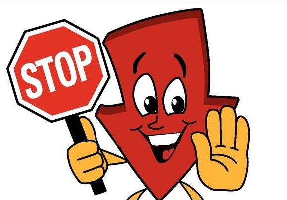 [22 Septembre 2018] 100% PISTE à LURCY-LEVIS [COMPLET] - Page 3 Stop10
