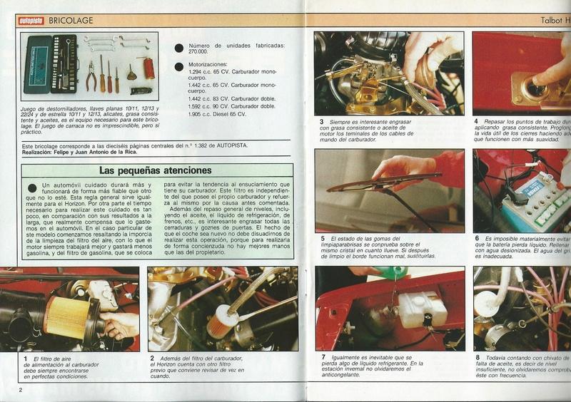REVISTA BRICOLAGE EN ESPAÑOL Scan0011