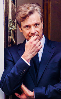 Colin Firth 2015fi10