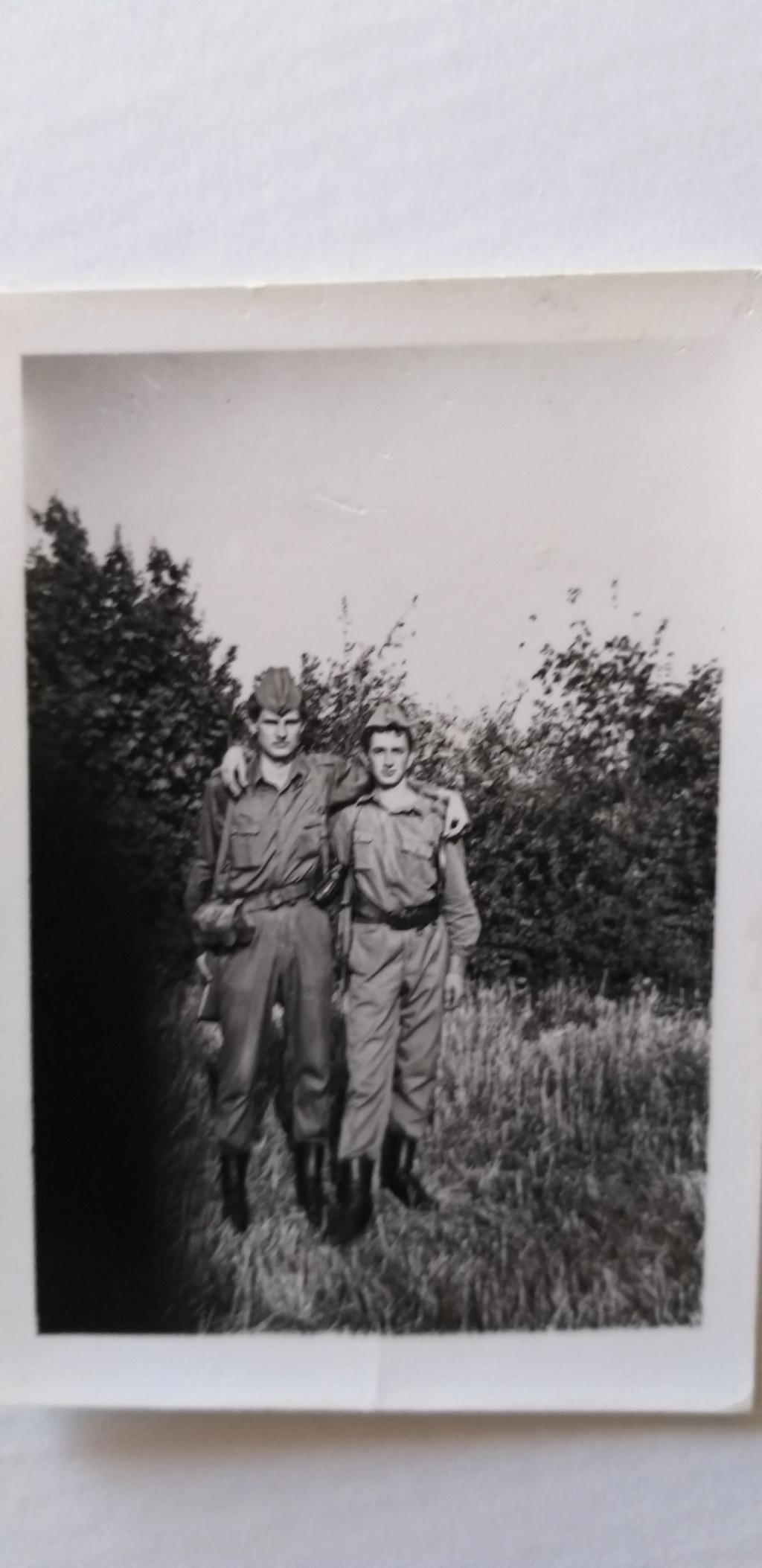 Karaula Mali Jasenovac (kod Negotina) - Page 3 Ja_i_s10
