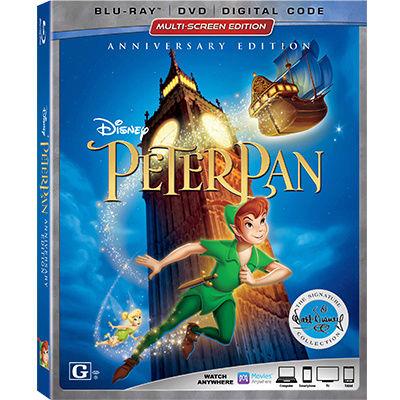 Les jaquettes DVD et Blu-ray des futurs Disney - Page 18 0c9gh510