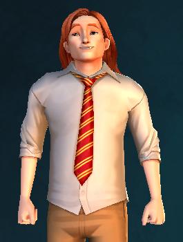 [Jeu Mobile] Harry Potter : Hogwarts Mystery - Page 2 Bill_w10
