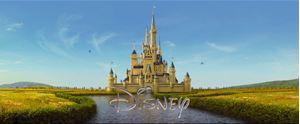 Cendrillon [Disney - 2015] - Page 34 Cendri10
