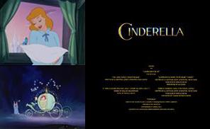 Cendrillon [Disney - 2015] - Page 34 Cendri18