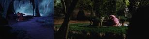 Cendrillon [Disney - 2015] - Page 34 Cendri19
