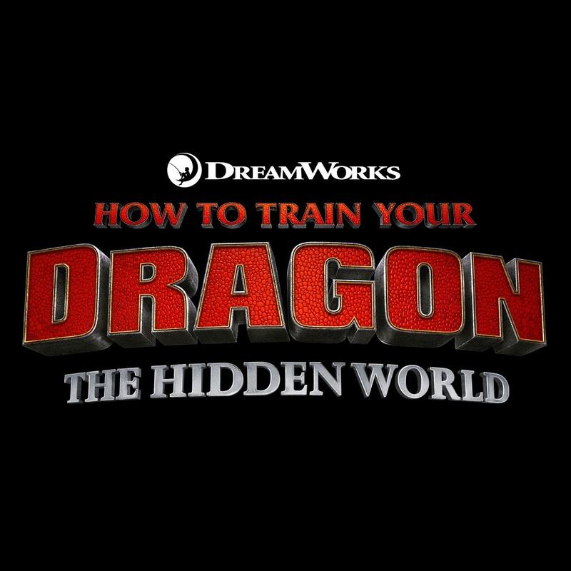 Dragons 3 : Le Monde Caché [DreamWorks - 2019] - Page 3 Da9udt10