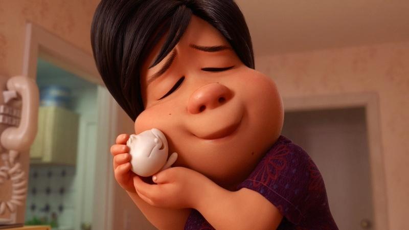 Bao [Cartoon Pixar - 2018] Dzzxol10