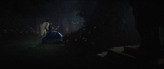 Cendrillon [Disney - 2015] - Page 34 Jardin10